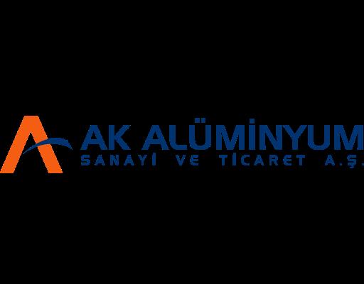 Ak-Aluminyum