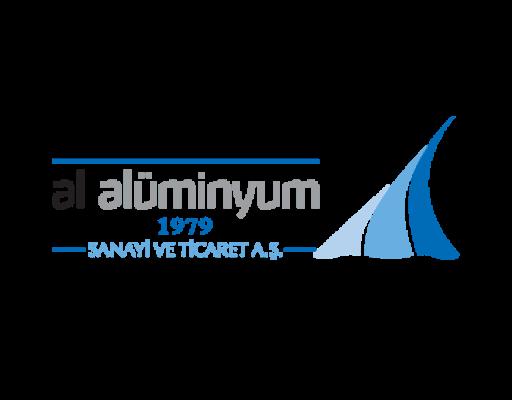 Al-Aluminyum