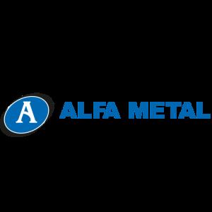 Alfa-Metal