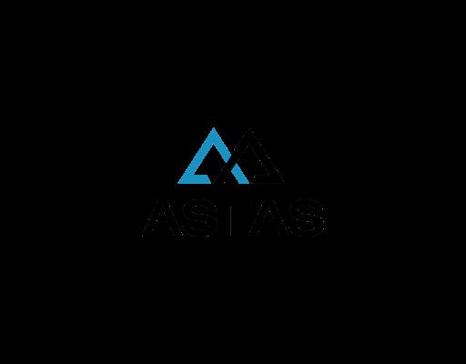 Astas