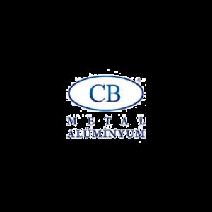CB-Metal