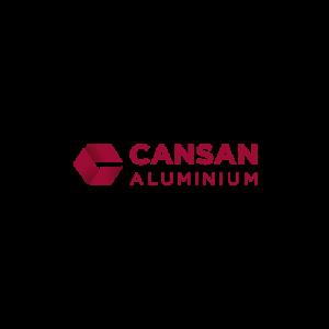 Cansan-Aluminyum