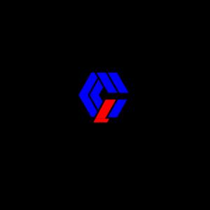Celikler-Aluminyum