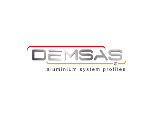 Demsas