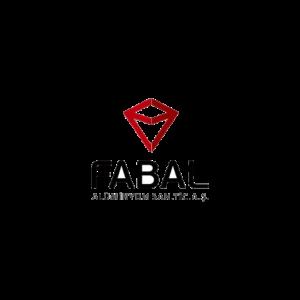 Fabal