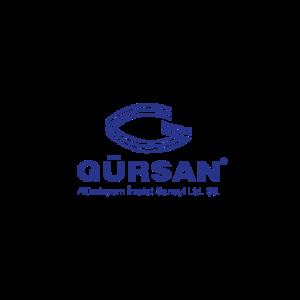 Gursan