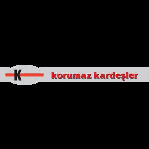 Korumaz