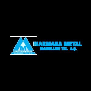 Marmara-Metal