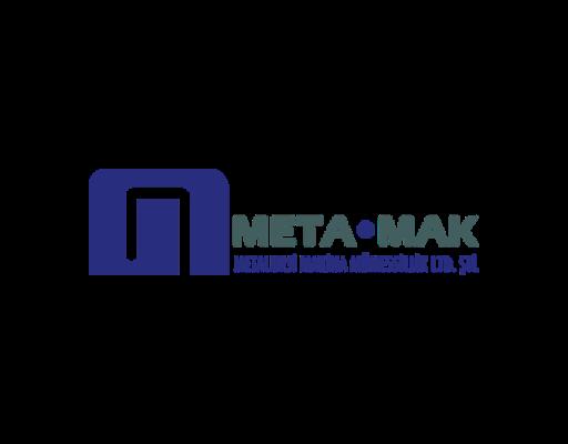 Meta-Mak