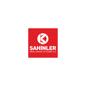 Sahinler