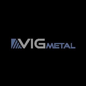 VIG-Metal