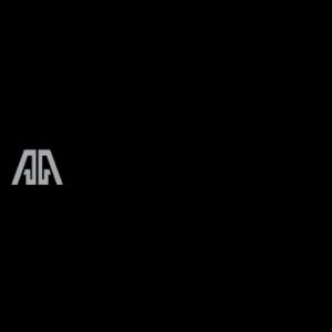 Arslan-Aluminyum