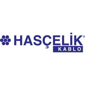 hascelikkablo