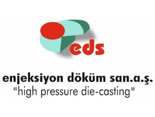 eds_logo_web