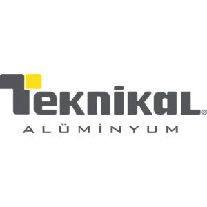 teknikal_logo_web