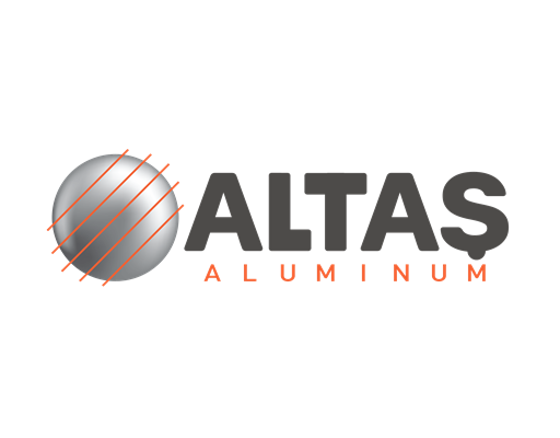 altaş_logo_web_say